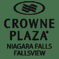 Crowne Plaza Fallsview