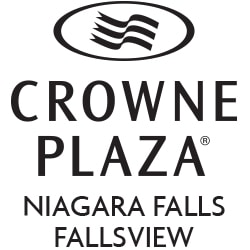 Crowne Plaza Fallsview